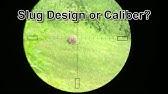 The Best Caliber Gun belongs to the American Army - YouTube
