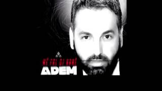 Adem Ramadani - Me fal oj Nanë 2016