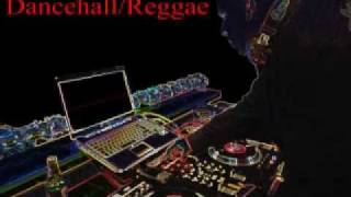 Dancehall /  Reggae Mix