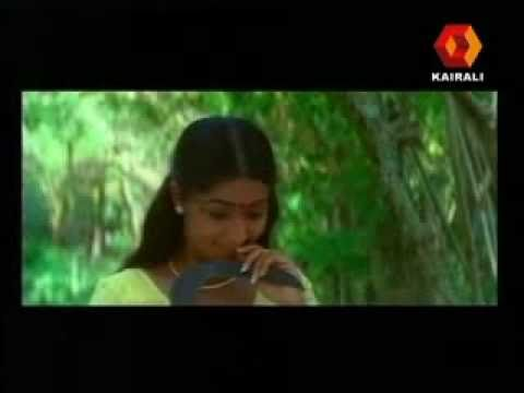keranirakaladum...Jayachandran Hits