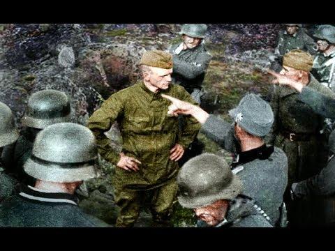 ПО ФОТО 1941г НАЙДЕНЫ БОЙЦЫ РККА!