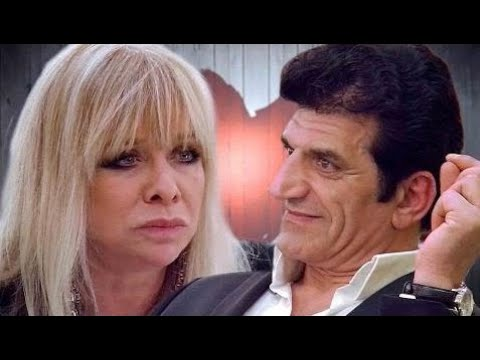 """Jo Wood Says People Find Rolling Stones Life """"Intimidating"""" 