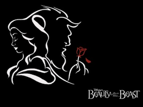 Beauty And The Beast -Lyrics Mode
