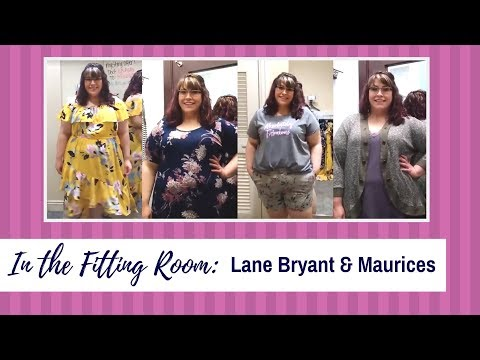 in-the-fitting-room:-lane-bryant-and-maurices-l-3x/22/24