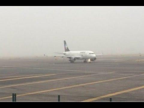 banco-de-niebla-afectó-al-aeropuerto-del-df