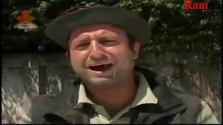 जिरे खुर्सनी,Jire Khursani, Bast Comedy Episode 359