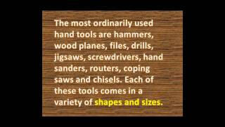 Wood Furniture Plans Guide | Wood Furniture Plans Reference