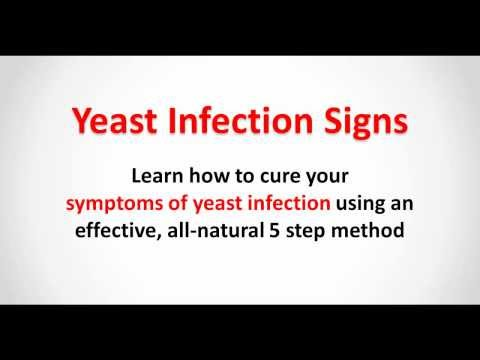 Yeast Infection Men Genital male yeast infection m...