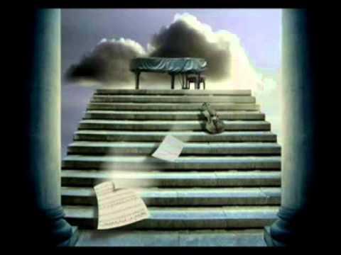 Kora Kagaz Serial Title Song Download
