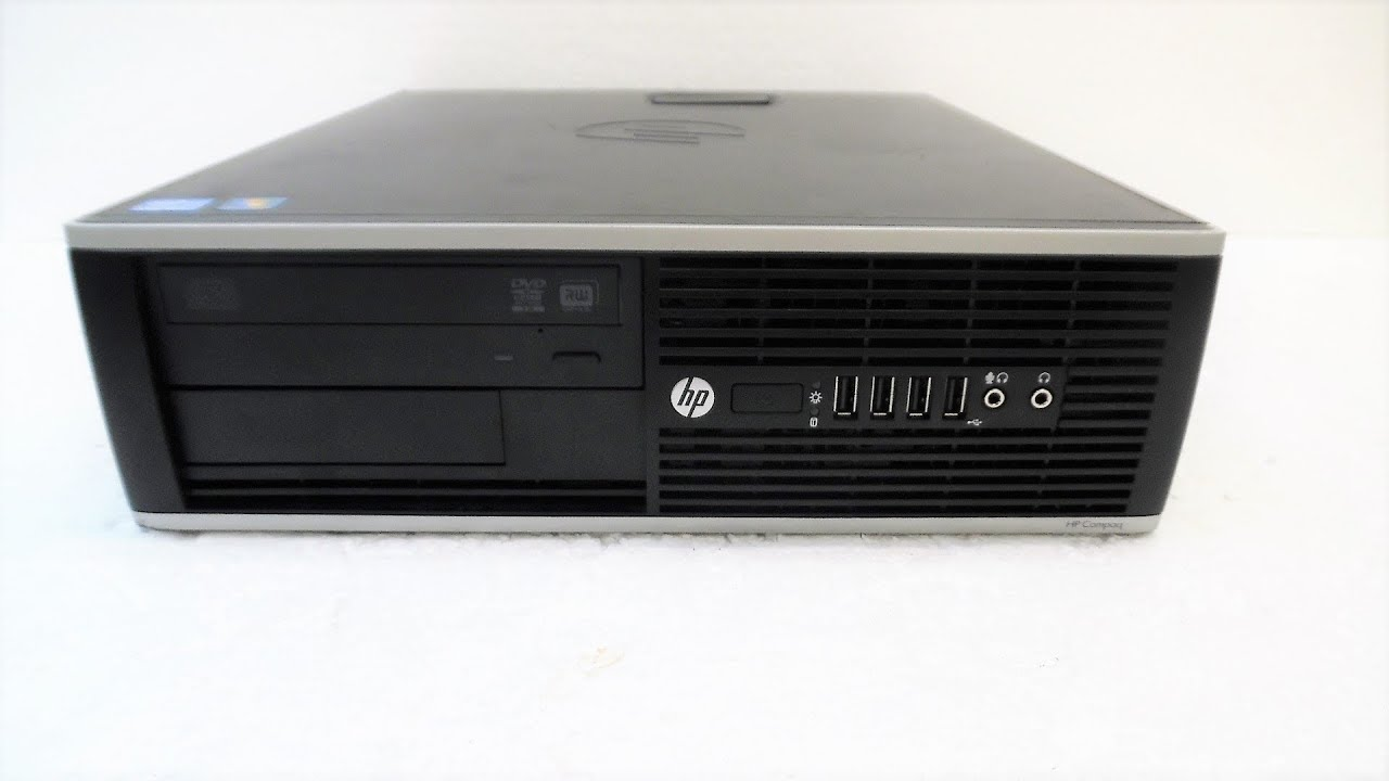 buy best hp form china - hp computer z220 discount voucher