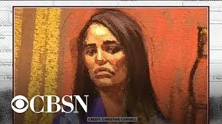 el-chapo-trial-mistress-lucero-snchez-lpez-testifies-about-drug-lord