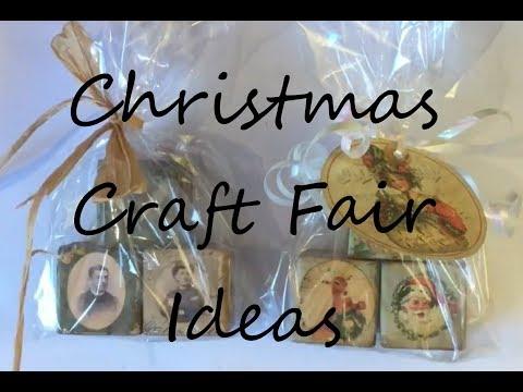 christmas-craft-fair-/-teacher-gifts-ideas-#-4-&-launch-festive-frolics-digi-kit