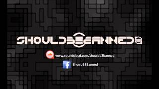 Progressive Trance 2015 Symphonix Interactive Noise Neelix Ranji Phaxe