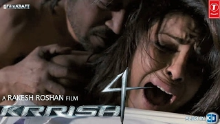 Video Krrish 4   Trailer  Hrithik Roshan , Priyanka Chopra , Vivek Oberoi ,  Rakesh 2017 Fan Made download MP3, 3GP, MP4, WEBM, AVI, FLV September 2018