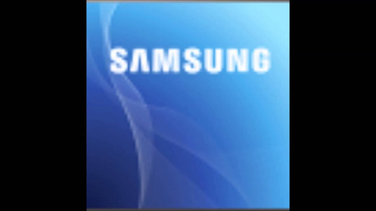 samsung galaxy s3 default ringtone free download