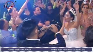 Vika &amp Marius Talent - New Style Didem ( Hit 2017 )