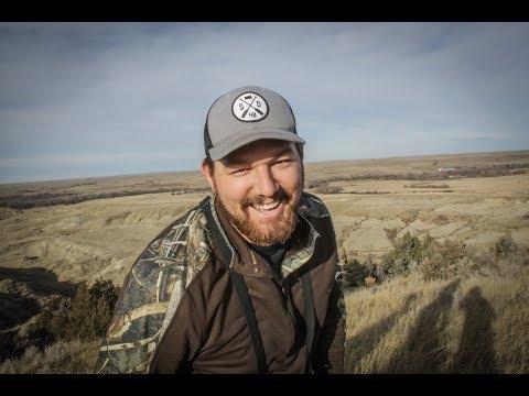 Big Bear Outdoors-South Dakota Tribal Deer 2018