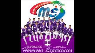 HERMOSA EXPERIENCIA ..... Banda MS