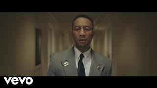 John Legend   Penthouse Floor (video) Ft. Chance The