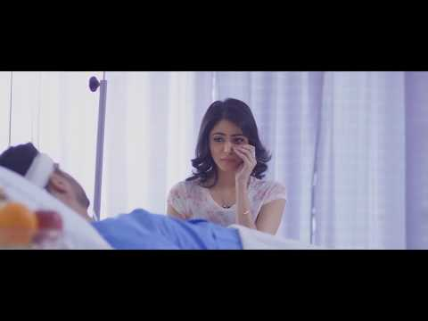 Makhaul -AKHIL  Most beautifull and sad song by akhil
