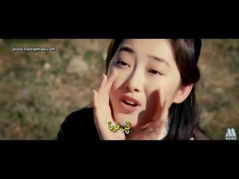 اقوى فيلم اكشن 2016 ???? مترجم كامل ???? Kung Fu Hero HD????