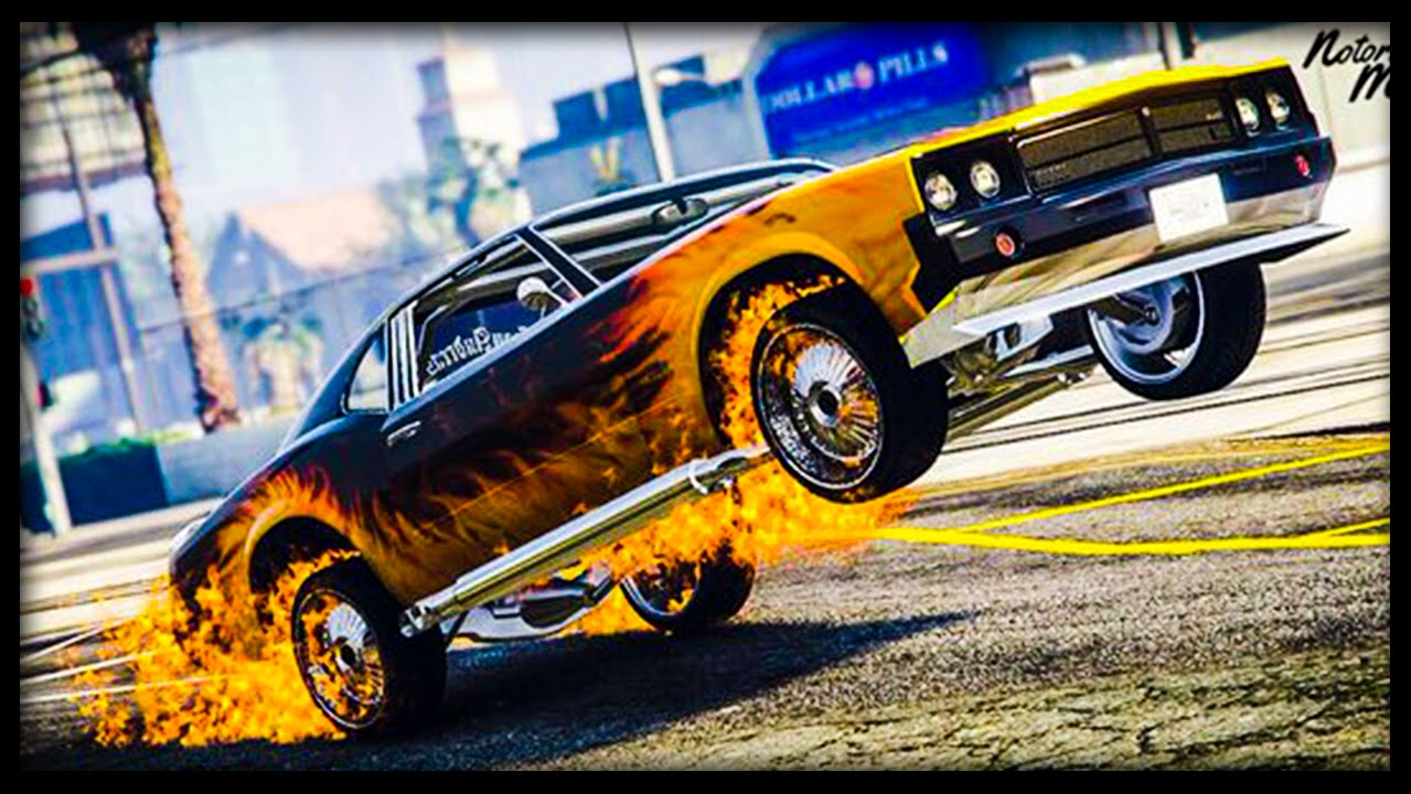 GTA 5 DLC NEW CAR CUSTOMIZATION! Sabre Turbo Custom Price & Info!