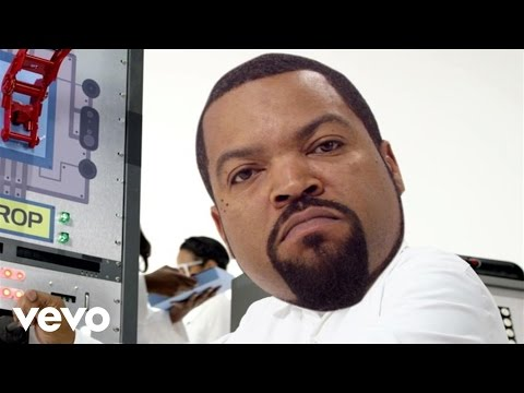 "Watch ""Ice Cube - Drop Girl ft. Redfoo, 2 Chainz"" on YouTube"