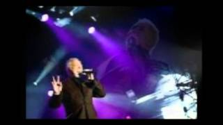 SONG FOR TOM JONES- LOVE YOU MADE A FOOL OF ME