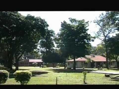 Naturaleza Paraguay   01 07 2012