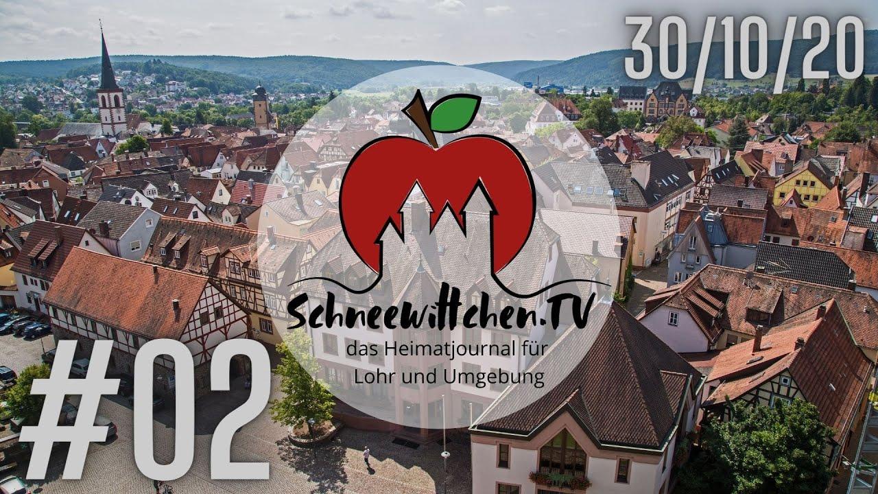SchneewittchenTV #2/2020