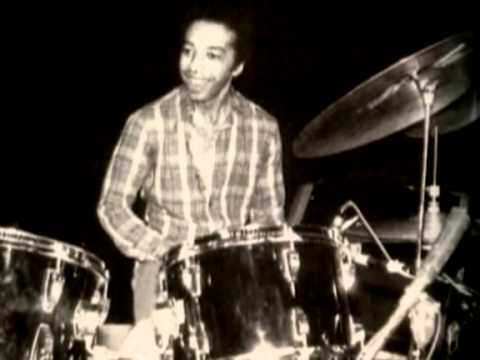 Jimi Hendrix - The Uncut Story /Неоконченная история часть3