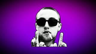 Free Mac Miller x Wiz Khalifa Type Beat - \