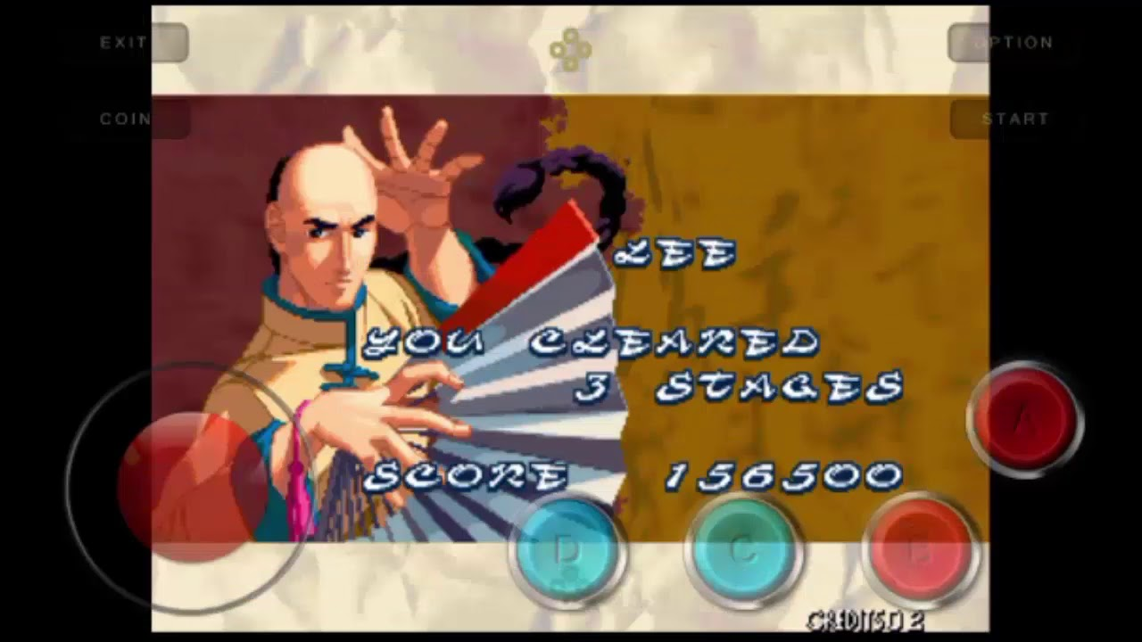LAST BLALE GAME Hoàng Phi Hồng đấu võ,Hướng dẫn cài game
