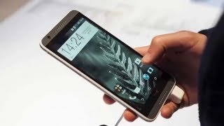 Htc Desire 728 Review | Key Features And Technical Specifications | Unboxing - Launch Zone