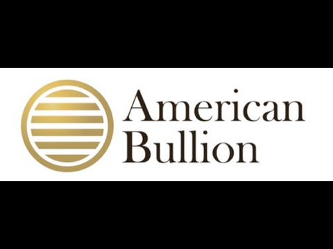 American Bullion Webinar - How To Invest In Gold
