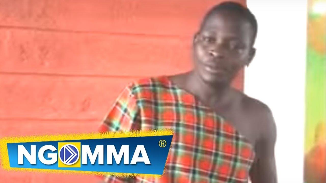 Download Onyango Jakadenge [Tabia Mbaya] - Alemo (Official Video)