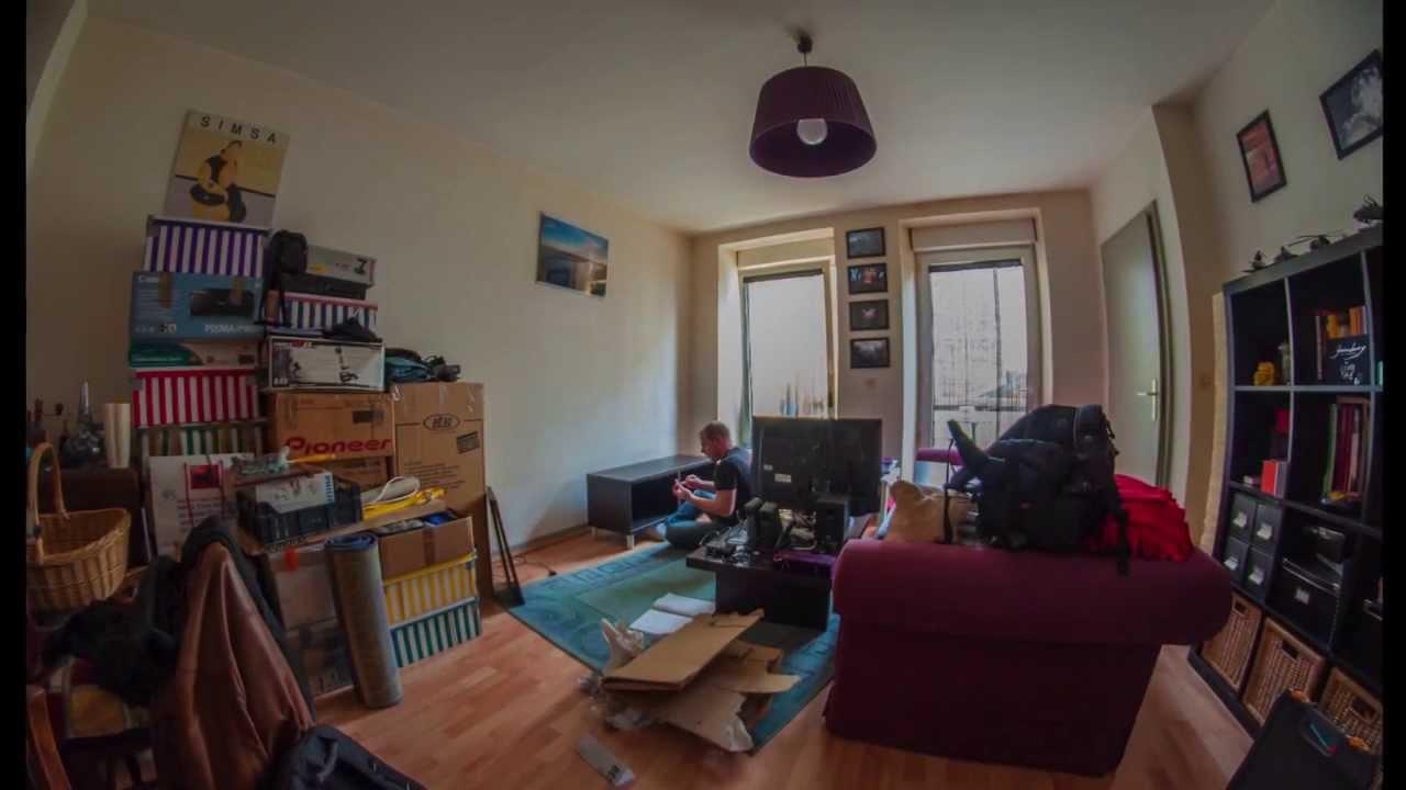Time laps ikea montage meuble audio video youtube - Meuble audio ikea ...