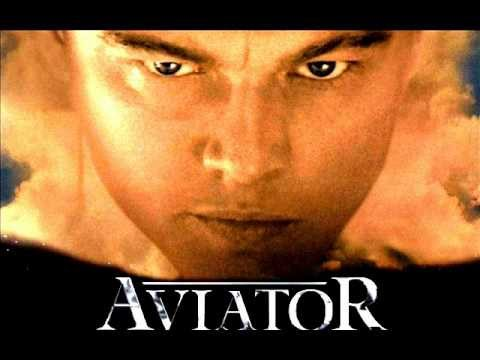 The aviator soundtrack (by dominic frontiere): download soundtracks.
