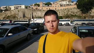 Отношение к русским в Греции - Как относятся в Греции к русским