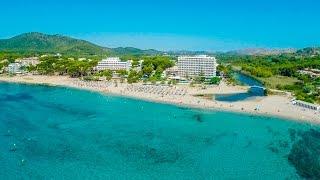 Universal Hotel Laguna, Canyamel, Mallorca