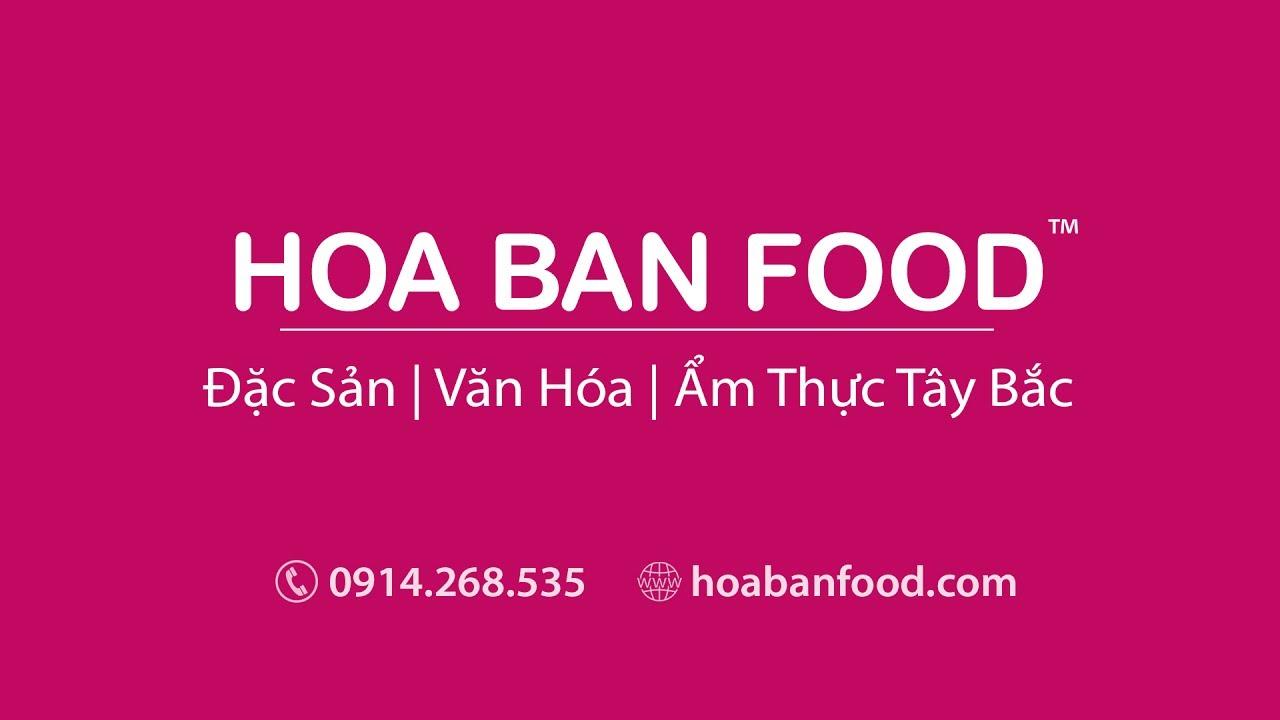 TỔNG HỢP NHỮNG CA KHÚC HAY NHẤT|| TÂN HOA BAN FOOD|| FULL