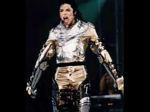 Los Sexies Pantalones Dorados De Michael Jackson Youtube
