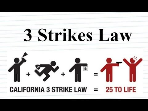 fighting-a-california-three-strikes-case