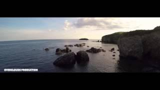 Stradbally Waterford Ireland Preview