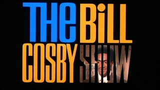 "Video The Bill Cosby Show - Season 1 Ep.1 ""The Fatal Phone Call"" download MP3, 3GP, MP4, WEBM, AVI, FLV Oktober 2018"