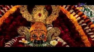 Video Nit Uth Baba Thari Haziri | Pappu Sharma | Super Hit Khatu Shyam Bhajan | Khatu Shyam Darshan download MP3, 3GP, MP4, WEBM, AVI, FLV Oktober 2018
