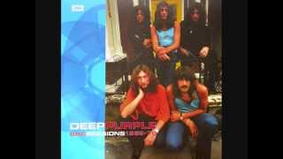 DEEP PURPLE - Jam Stew  (aka John Stew) - 1969