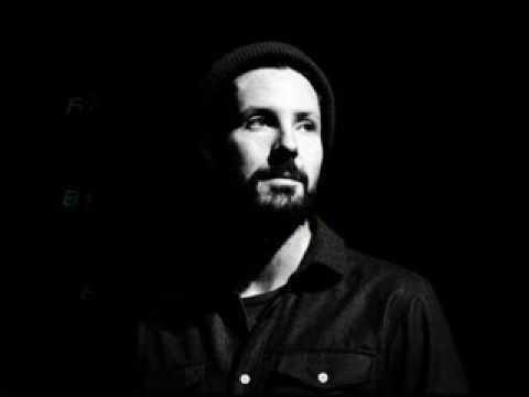Max Herre - Anna Unplugged (LYRICVIDEO)