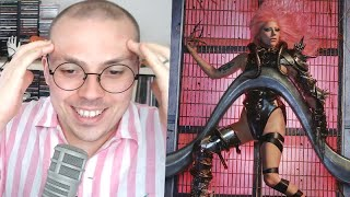 """Lady Gaga & BLACKPINK - """"Sour Candy"""" TRACK REVIEW"""