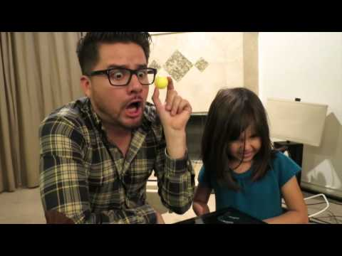FAMILY GAME NIGHT WITH BOUNCE OFF! | The Family Vlog | REALITYCHANGERS